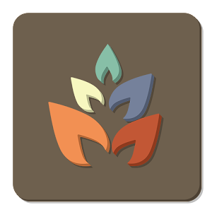 Aura Icon Pack APK Cracked Download