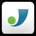 Download Oshman Family JCC APK