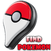 Download Android App Find Pokemon (GuideBook) for Samsung