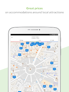 Agoda – Hotel Booking Deals APK screenshot thumbnail 10