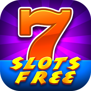 Slots Megamillionaire Online PC (Windows / MAC)