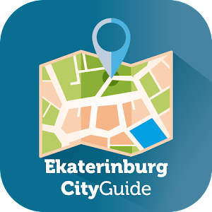 Ekaterinburg City Guide