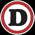Free Download Dirija - Leis de trânsito APK for Blackberry