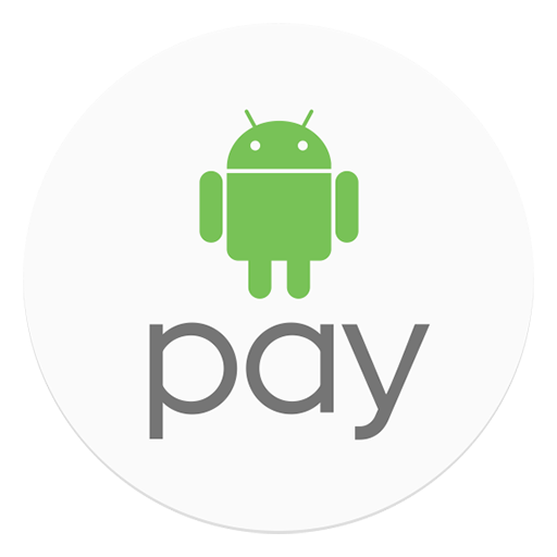 Android Pay (app)