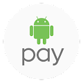 Android Pay APK for Blackberry