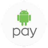 Android Pay APK Icon