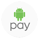 Download Android Pay APK for Laptop