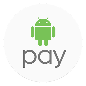 Download Android Pay for Windows Phone