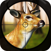 Game Deer Hunter Original APK for Windows Phone