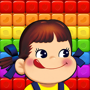 Peko Blast : Puzzle For PC (Windows & MAC)