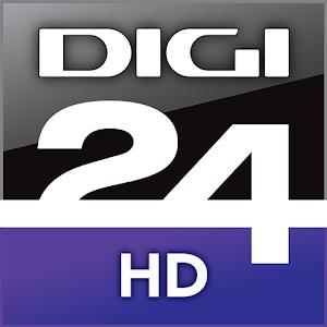 DIGI 24 Online PC (Windows / MAC)
