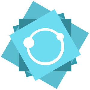 Rotation Square Icon Pack  1.0.1