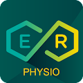 EndoRush Physio - Smart Rehab APK Descargar