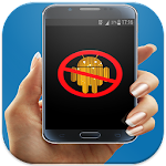 Phone Protection From Theft 3.0 Apk