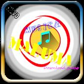 App Album Lyrics Maluma 2017 estágio APK for Kindle