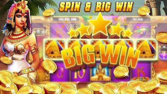King Slots - Gratis Casino Spielautomaten und Spiele android spiele download
