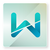 Walli Wearables - Smart Wallet APK for Bluestacks
