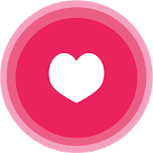 Heart Rate Monitor APK Descargar