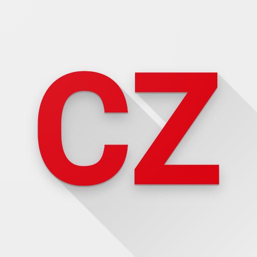 Android aplikacija Crvena Zvezda - Sve vesti - powered by PEP na Android Srbija