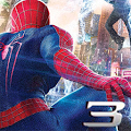 guide amazing spider man 3 APK for Bluestacks