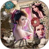 Free Scrapbook Photo Collage Maker APK for Windows 8