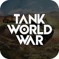 Game Tank World War APK for Windows Phone