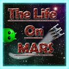 The Life On Mars 1.0