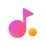 My Music Player – Powerful player for free For PC / Windows / MAC