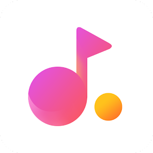 My Music Player – Powerful player for free