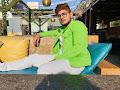Pratik Panchal profile pic