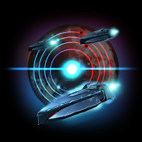 Star Raid For PC (Windows And Mac)