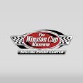 Winston Cup Museum