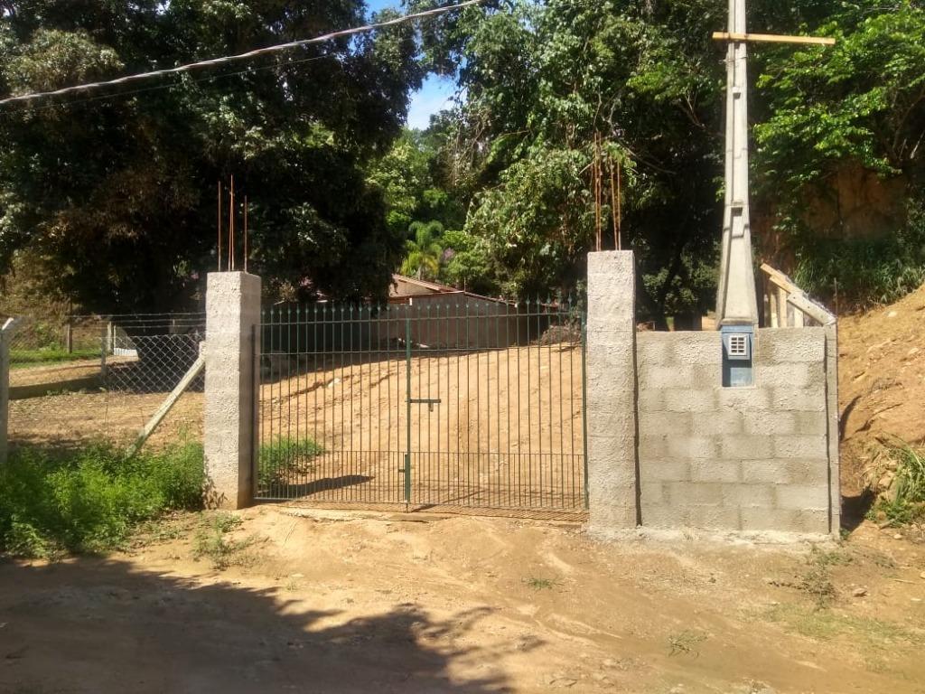 Terreno à venda por R$ 300.000 - Mirantes Das Estrelas - Vinhedo/SP