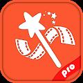 Video Show 2017 – Video Maker