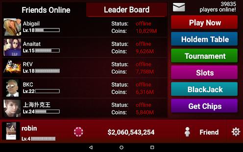 Download game poker untuk nokia 5233