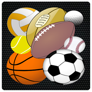 Sports TV HD Channels