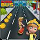 Subway Dash 2