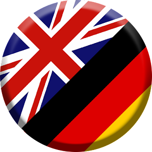Download Translate English To German For PC Windows and Mac