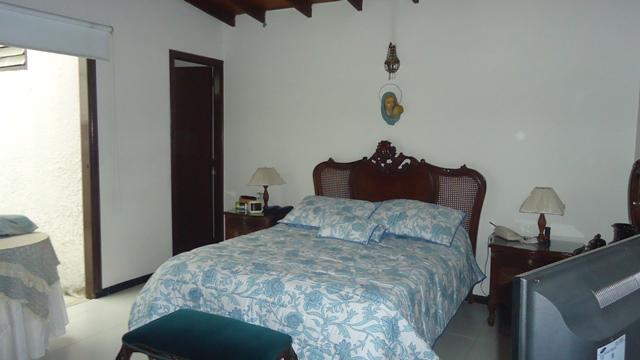 casas en venta simon bolivar 594-17976