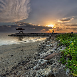 New Hope by Agung Hendramawan - Uncategorized All Uncategorized ( #travels, #sharetravelpics, #travelling, #travel )