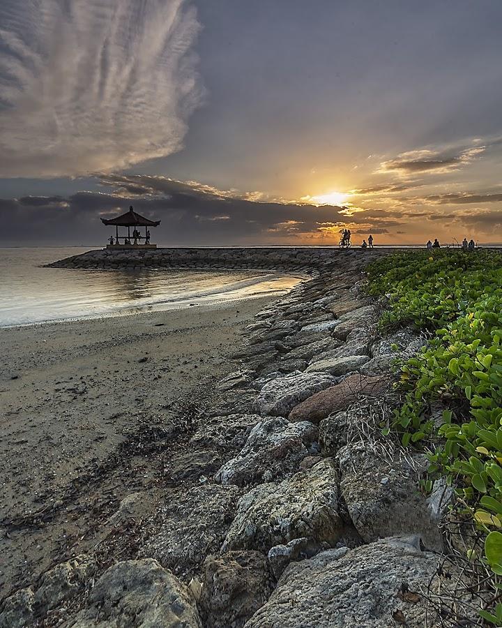 New Hope by Agung Hendramawan - Uncategorized All Uncategorized ( #travels, #sharetravelpics, #travelling, #travel )