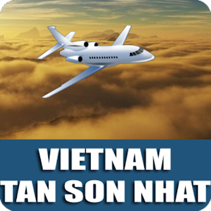 Tan Son Nhat Flight Info