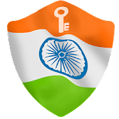 App Free India VPN Reference apk for kindle fire