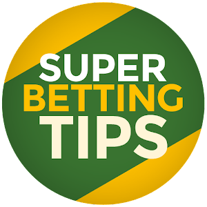 Cover art SBT-Daily Betting Tips & Picks