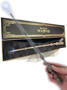 Игрушка - волшебная палочка GE-6962-L2