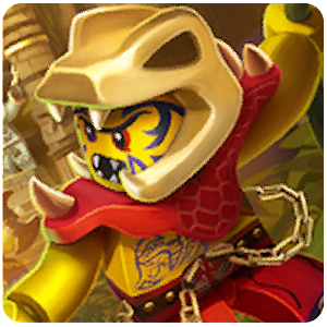 Walkthrough Ninjago Lego Master of Spinjitzu Tips For PC / Windows 7/8/10 / Mac – Free Download