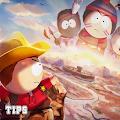 App Tips South Park: Phone Destroyer apk for kindle fire