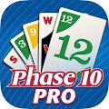Game Phase 10 apk for kindle fire