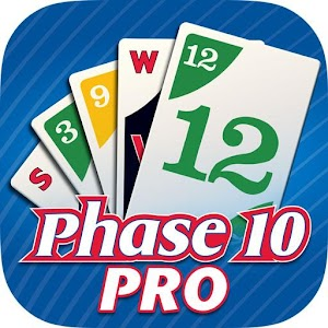 Phase 10 For PC