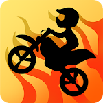 Bike Race Free Motorcycle Game For PC / Windows / MAC